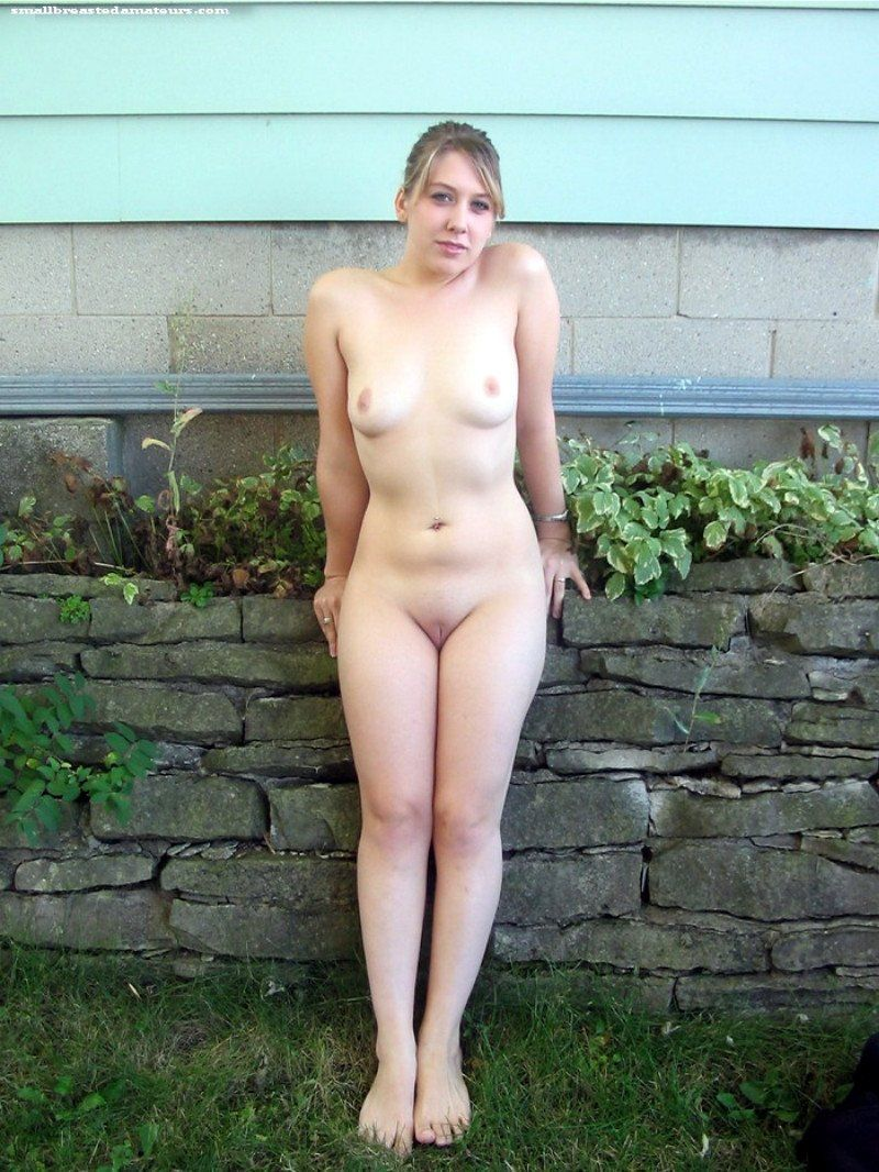 Naked daughter Daughter molested