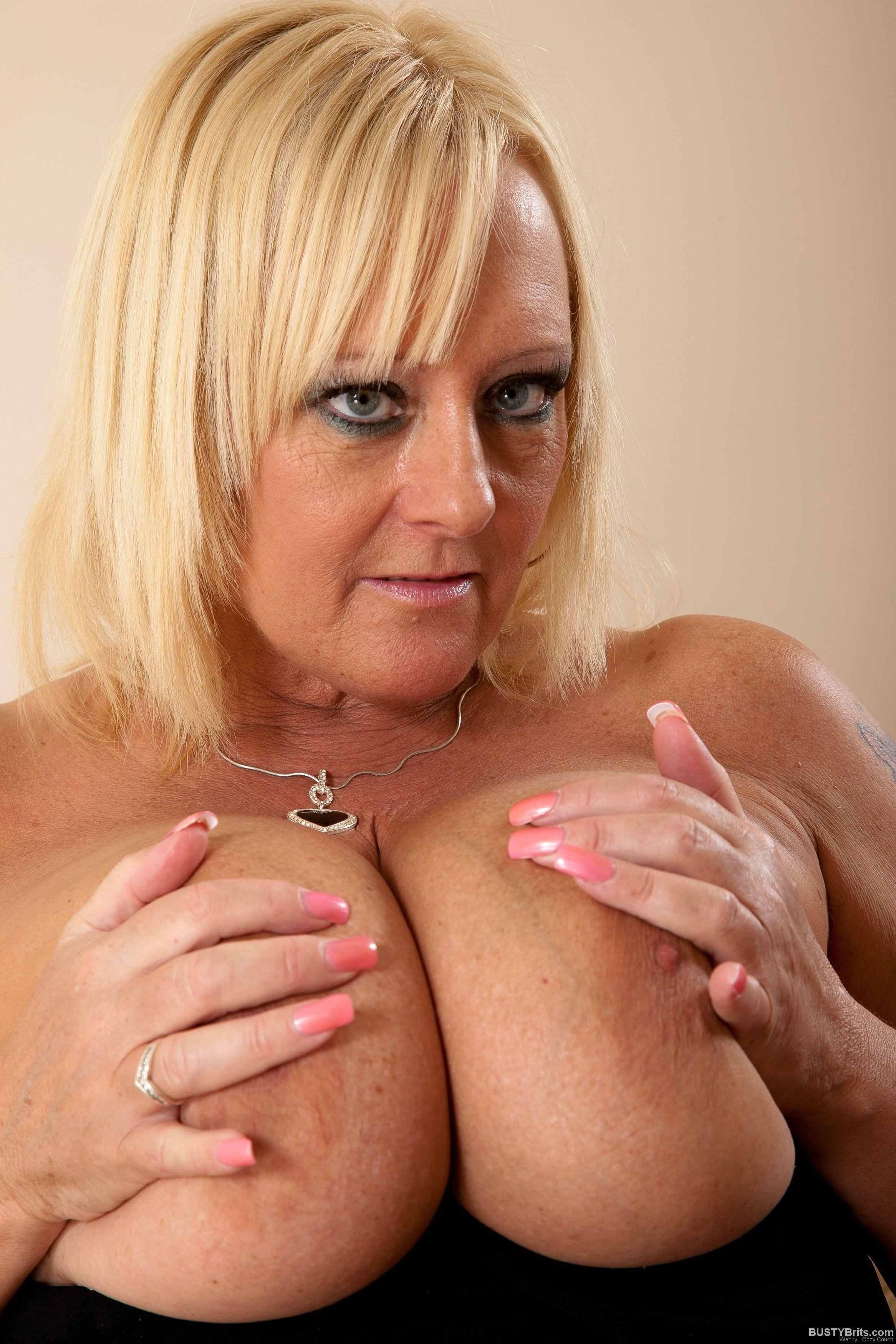 Alexa Mature Breast Porn big old boob tits fat - adult archive. comments: 2