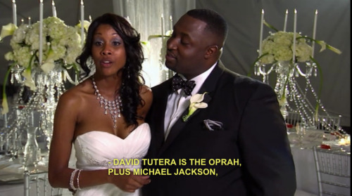 best of Is isnt gay David he tutera