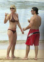 Nackt  Nancy ODell Who Is