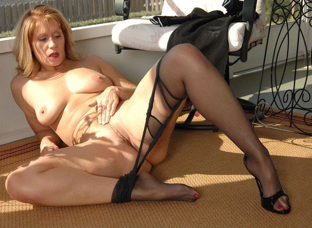 what necessary gangbang party frankfurt what is cock sounding sorry, that interfere, but
