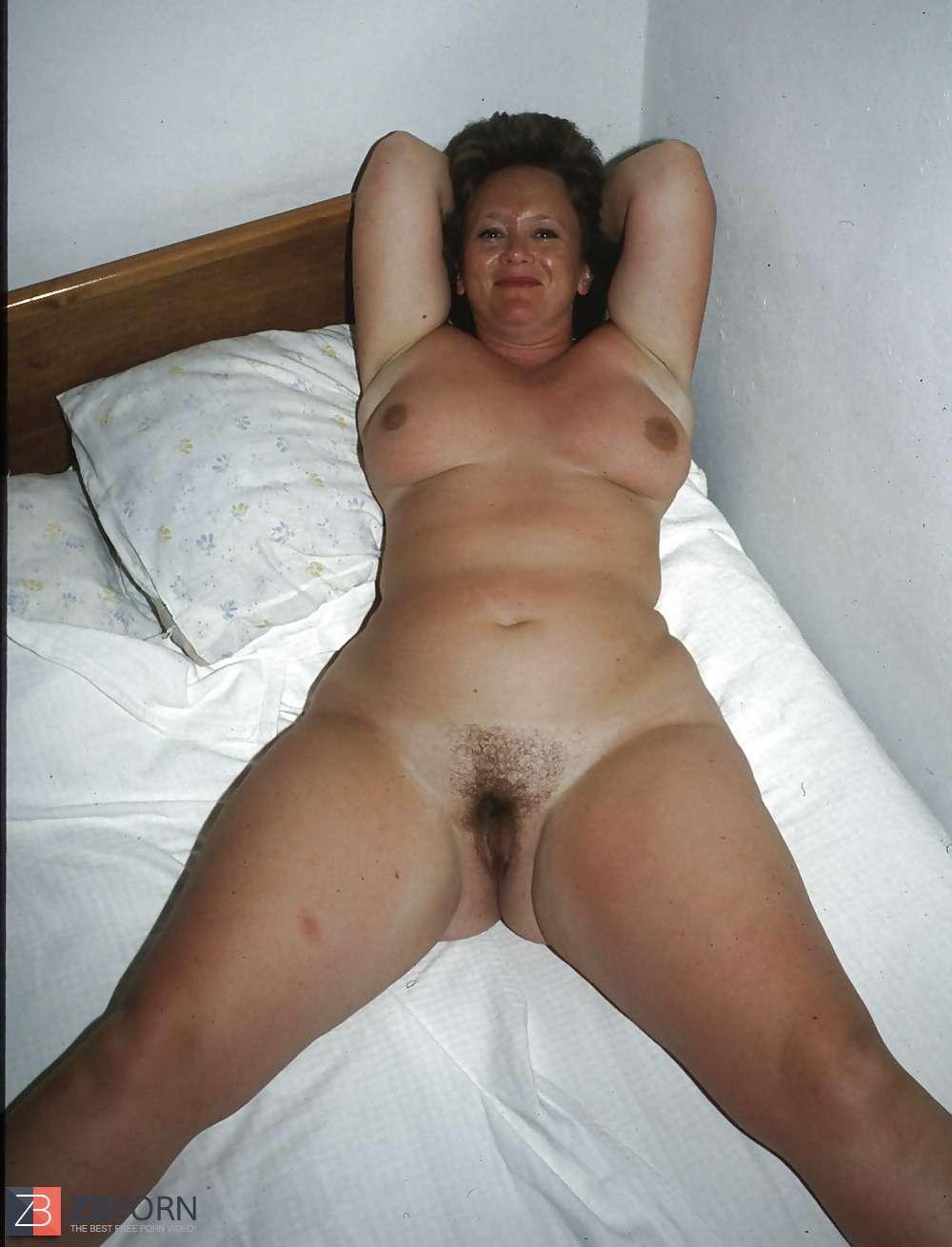 Mum Moie Porn Mature mom next door blowjob - new sex images.