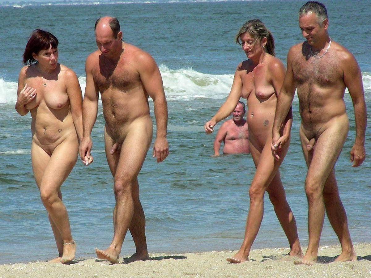 Women naked greek apologise