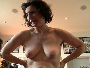 horny mature singles in dubasari