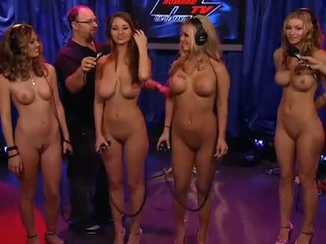 best of Of stern images Xxx show howard