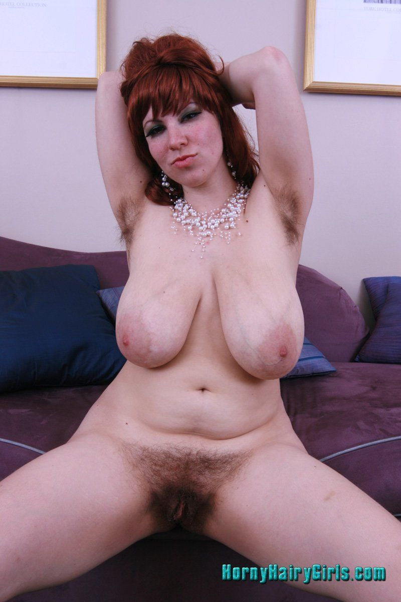 Rodney Moore Porn