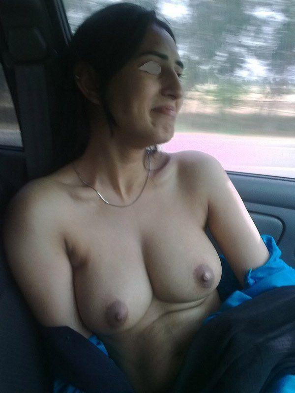best of Naked girl skinny Pakistani