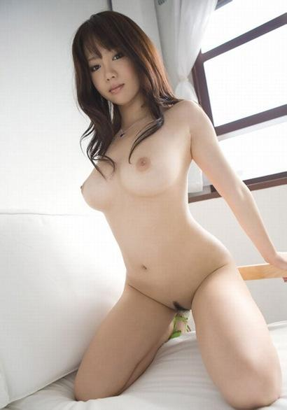 Japanese Big Tit Girl Naked Xxx Sex Images