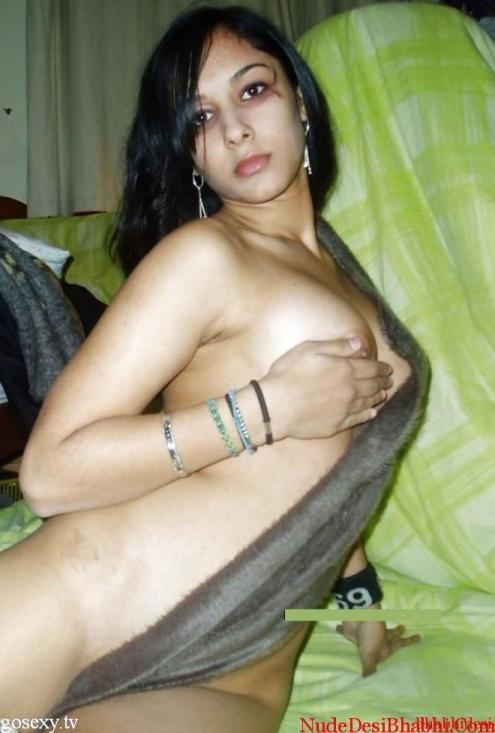 Pop R. reccomend Punjabi girls porn hot