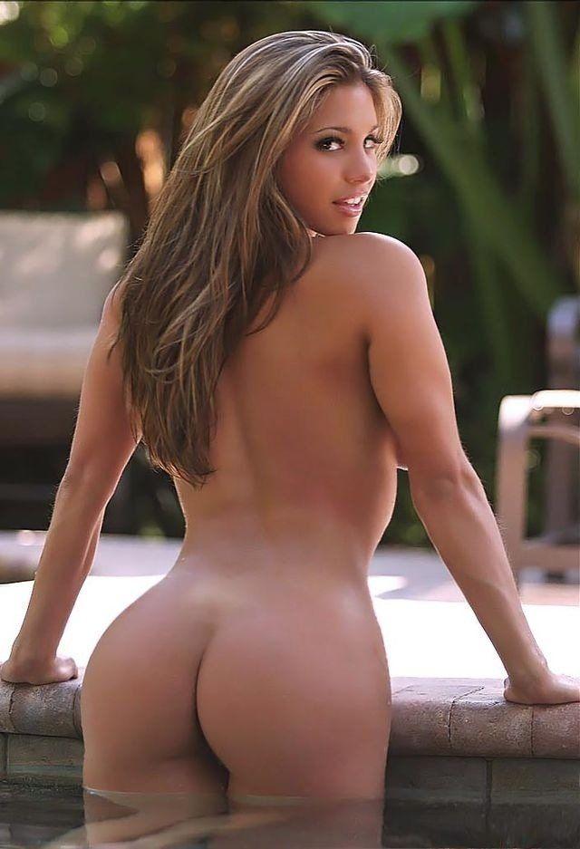 Amazing sexy ladies in nude hot nude photos