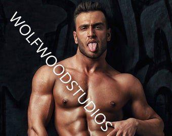 best of Hispanic male models Hot