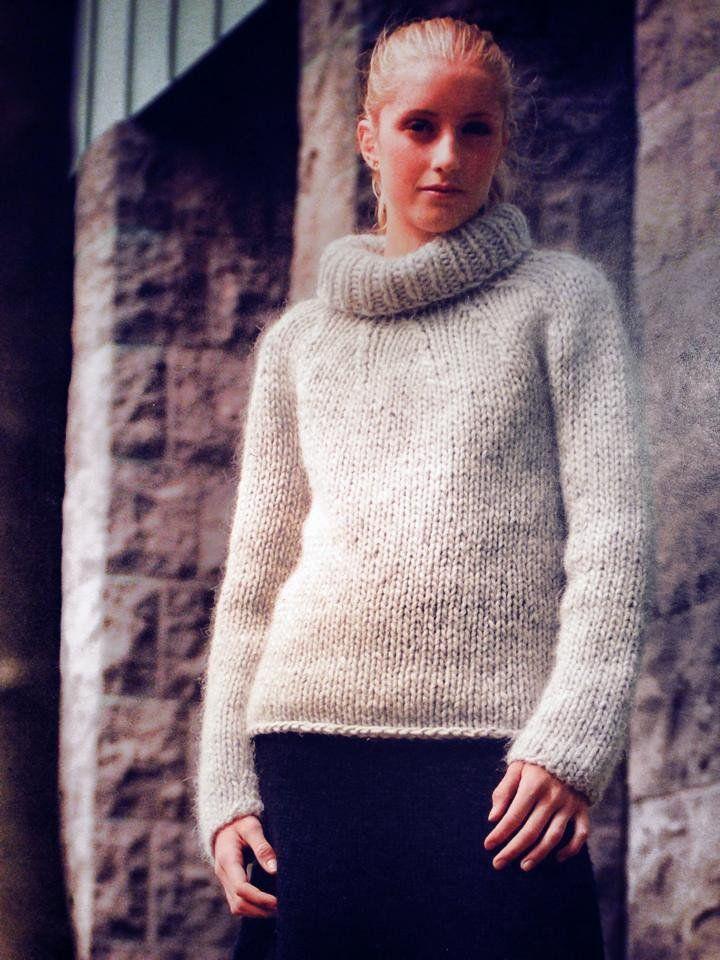 magnificent model jasmine redhead nn that necessary