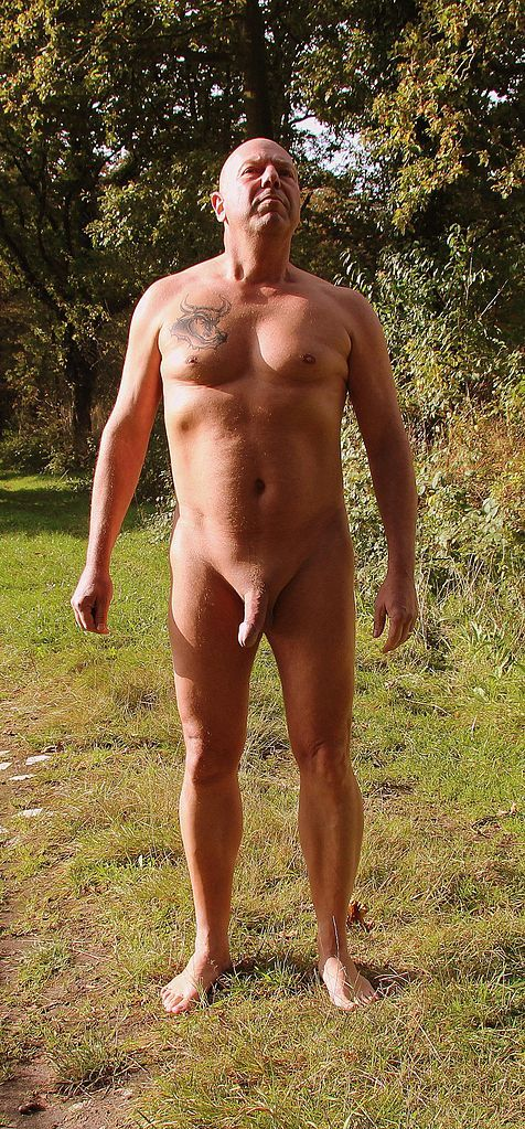 Katty perry fucking nude