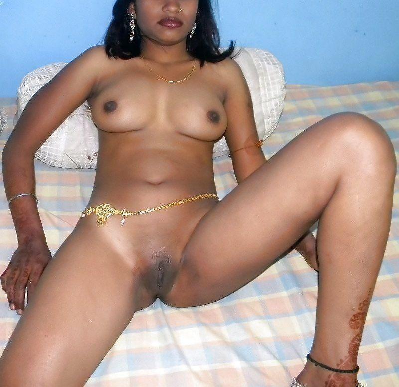 Pebble reccomend Miss strip tease photo