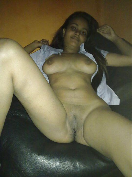 bangladeshi xxx girls