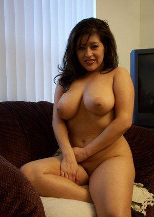 You tell. busty mexican women naked nothing tell keep