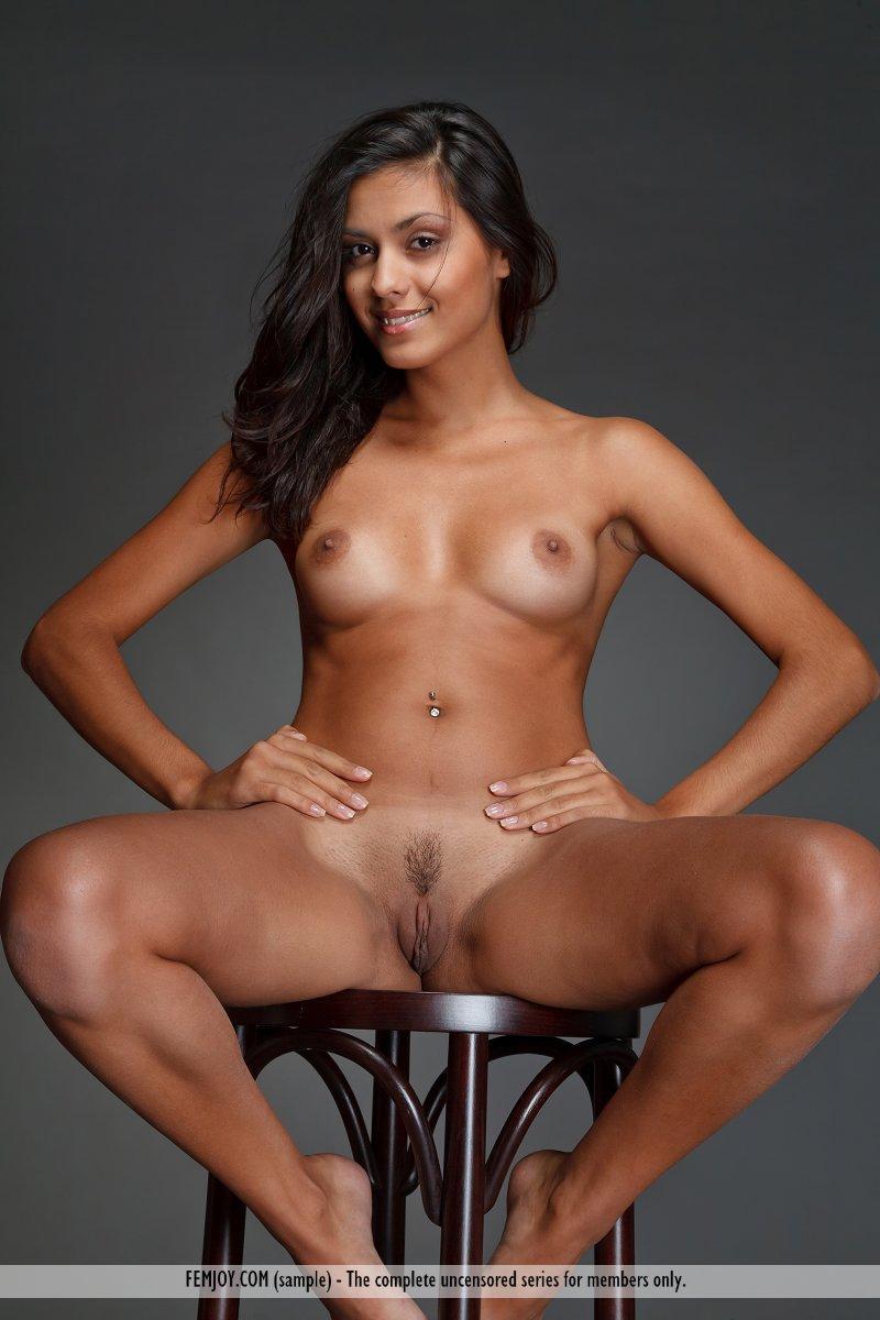 Porn clip big boob hawaiian women