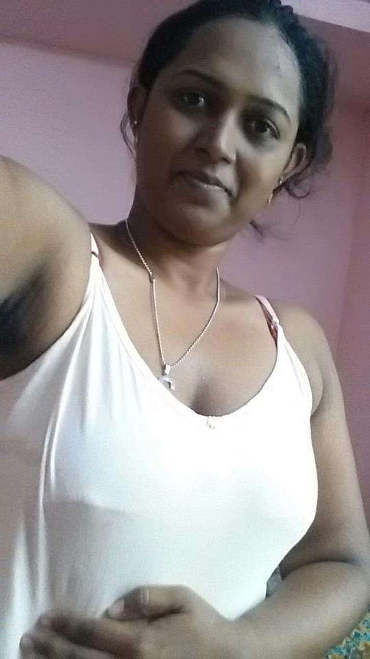Tamil nude woman phrase