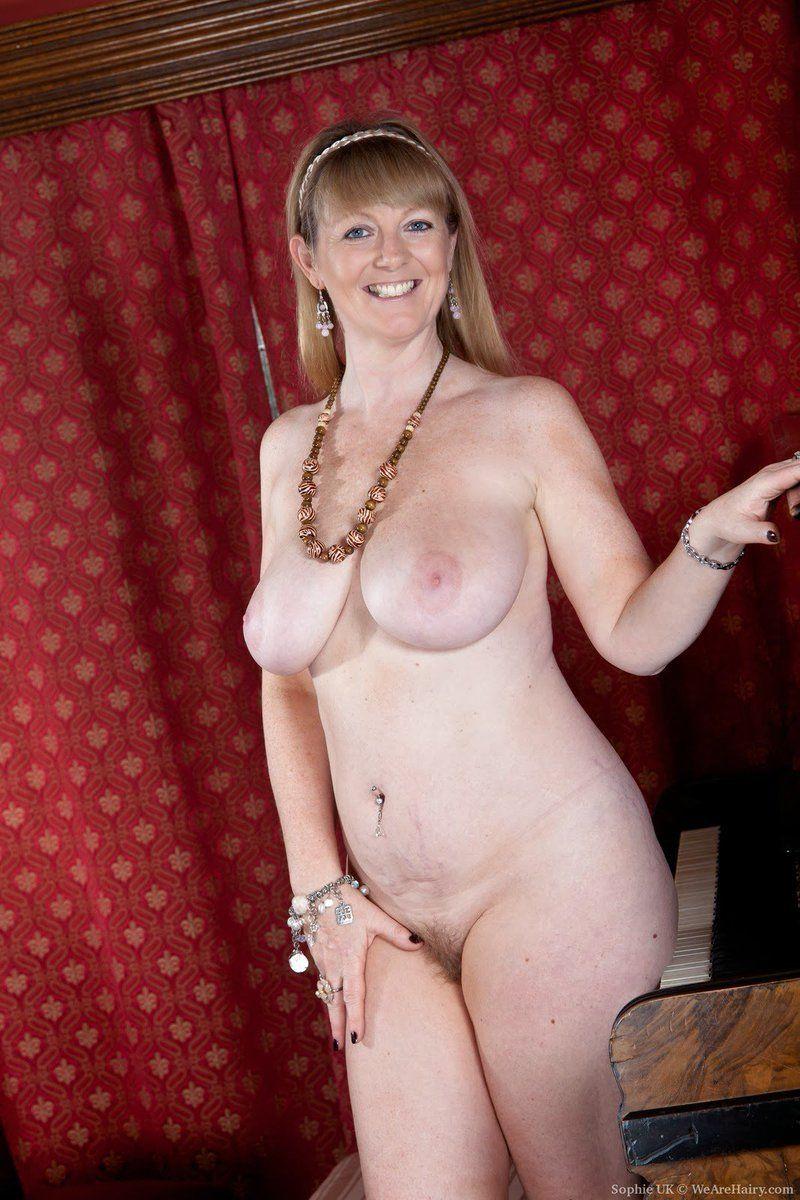 Older Porno Victoria Abril nude southern mature women . hot porno.
