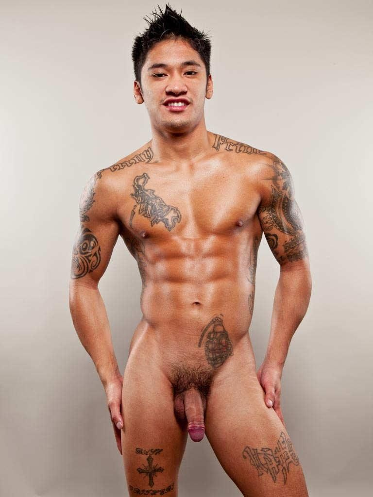 best of Man photo Pilipino nude