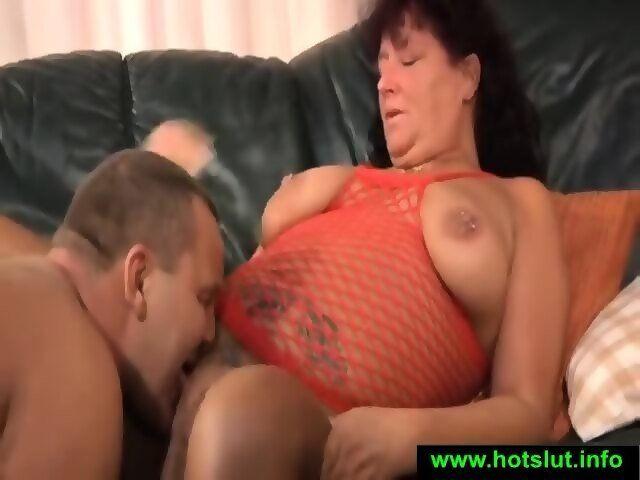 Slut herzliya sex in consider