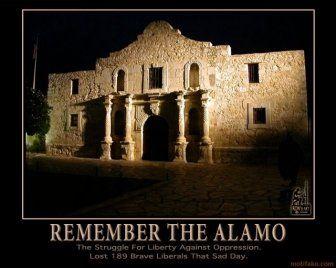 best of Jokes Alamo