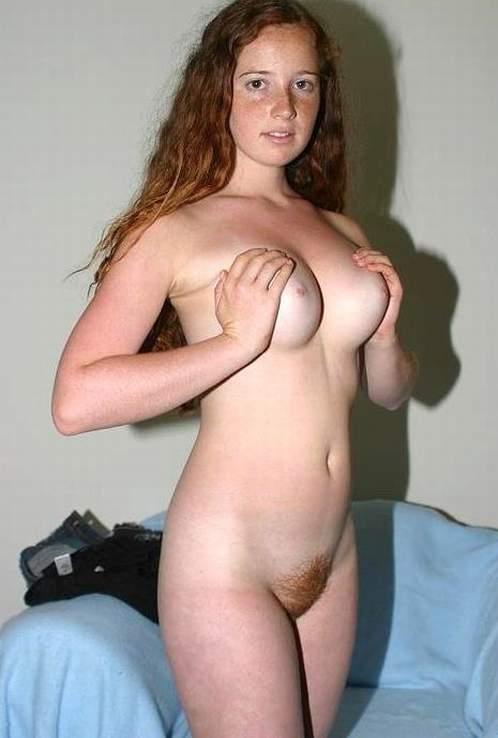 Hot amateur voyeur