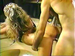 Engineer recommend best of VIXEN Teen Beauty Fucks Brother's Roommate As Soon As Possible!!