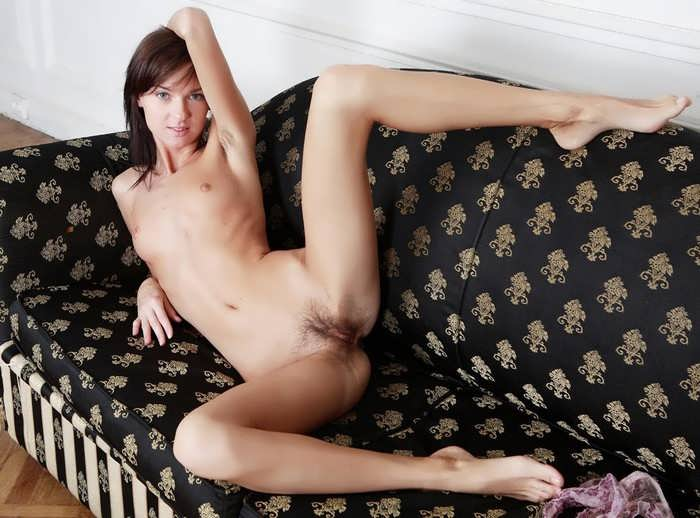 Girls nude Sexy flat asian remarkable, this rather
