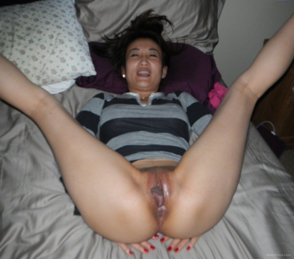 for amateur bisex week end sorry, that has interfered