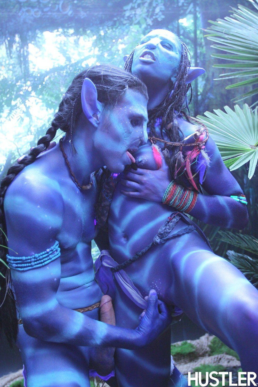 Avatar Navi Gay Porn avatar na vi gay | www.freeepornz