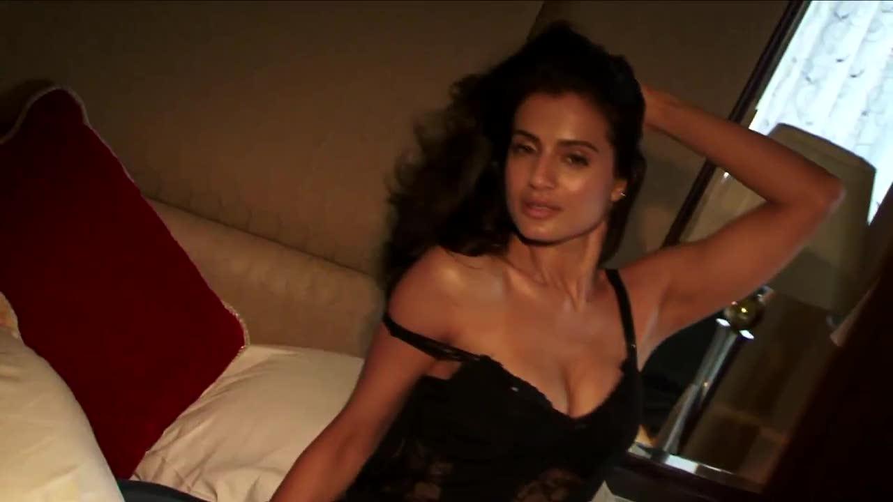 Amisha Patel Hot Nude amisha new xxx sexy video . top porn photos. comments: 3
