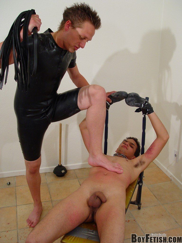 Gay Porn Drawings Tumblr bdsm gay free galleries . porn clips.