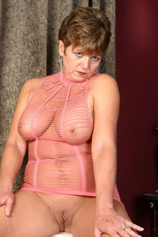 Second breast cancer