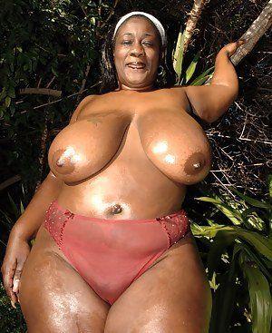 Black mature porm Black Mature Porn Pics Nude Pics