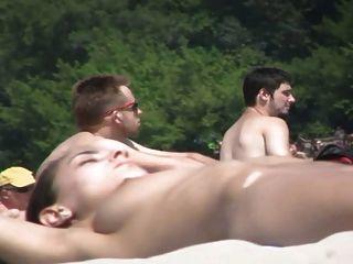 Black sea nudist resort Free porn pics 2018