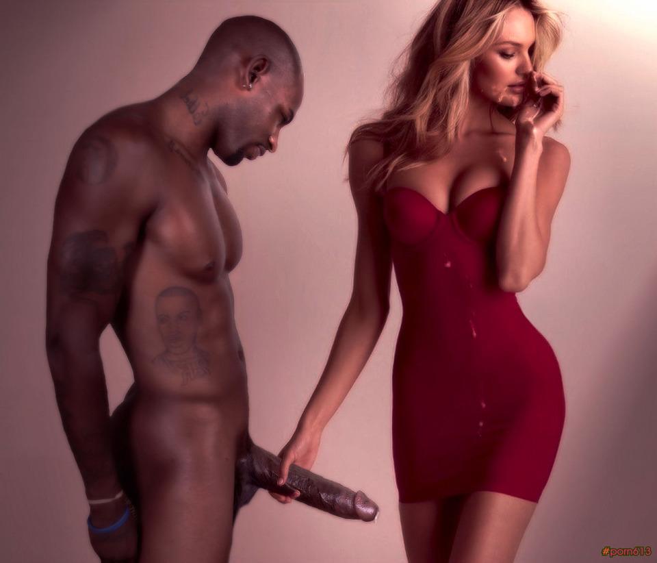 Porn Bbc Handjob Tumblr black woman and big dick . porn pics & moveis.
