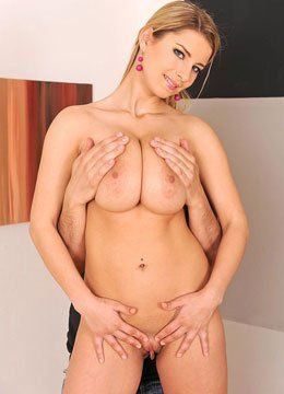 booby japaneese girls boob fondled