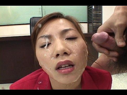 best of Images Bukkake videos japanese