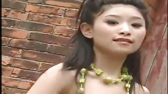 Xnxx japan sex movies