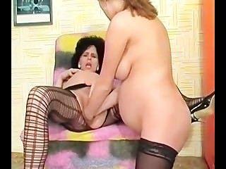 Ameatur women picture pussy slip