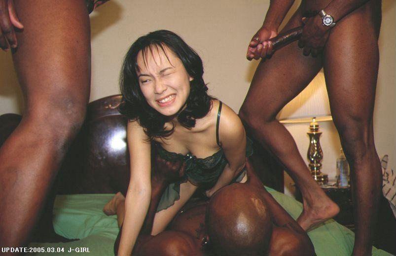 Xxxpart sex movies online