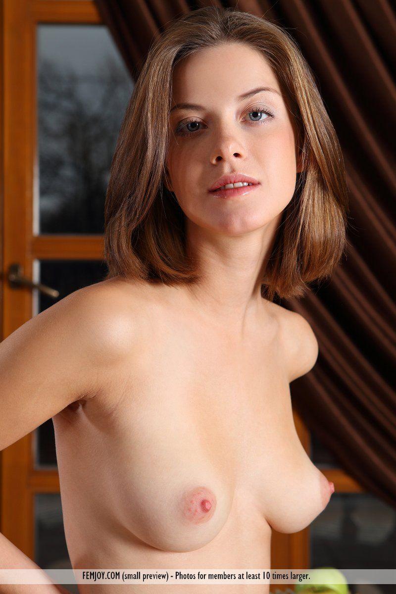 Mastadon reccomend Nude mallu dark girl