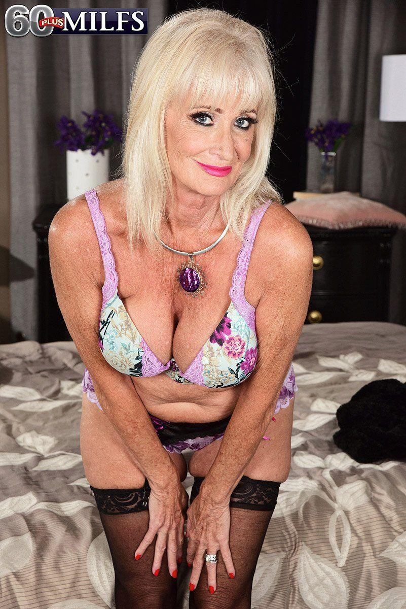 60S Plus Porn 60 plus mature stockings - random photo gallery. comments: 2