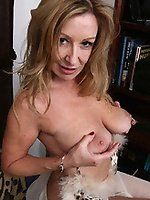 Not simple, moms pics mature porn with you agree
