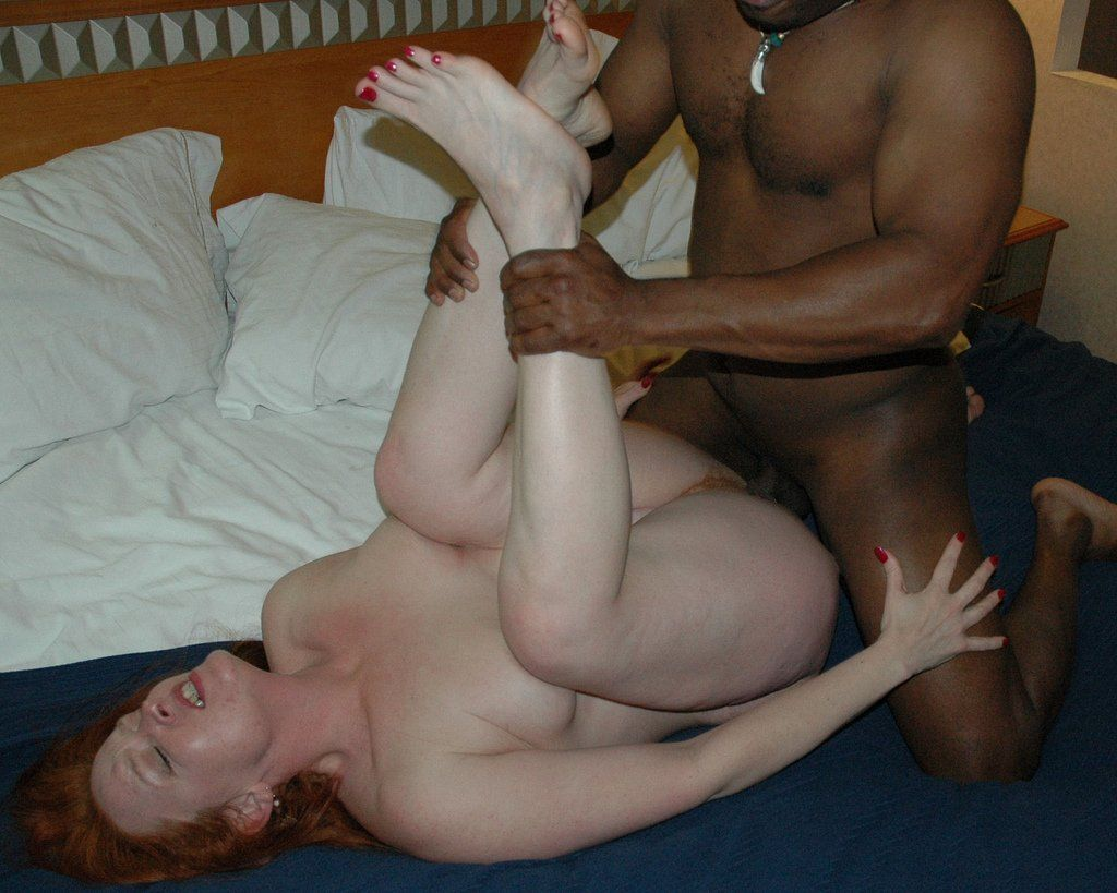 Asian Wife Shared shared interracial wife tube - xxx sex photos. comments: 1
