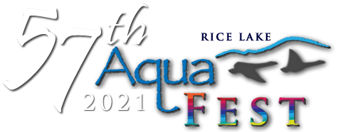 best of Run Aquafest fun