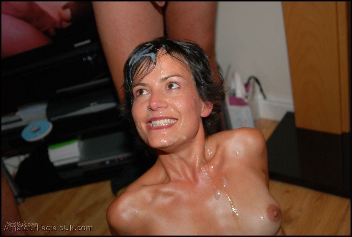 Best vagina nude model