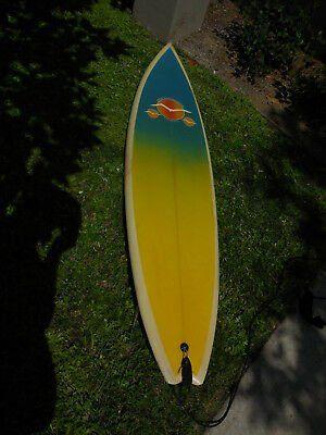 best of Smith long board Midget