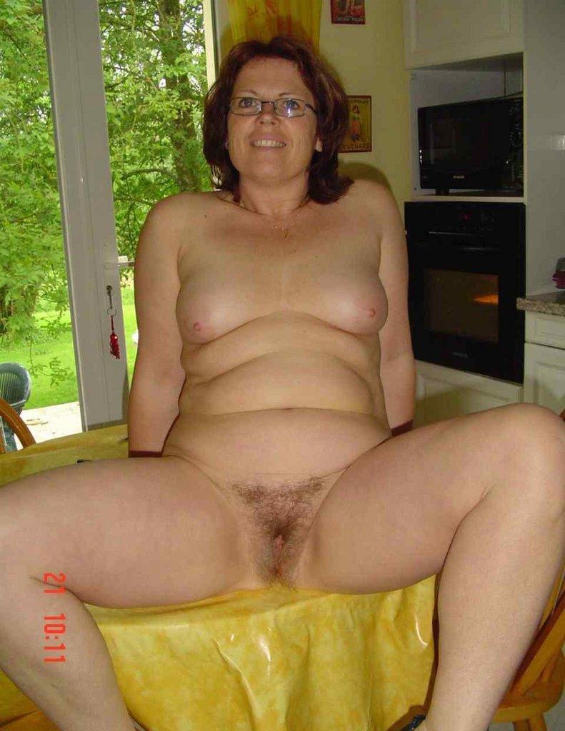 Moms free nude mature authoritative message